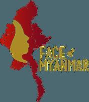 Face of Myanmar