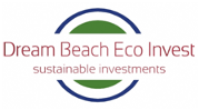 Dream beach eco invest